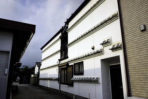 akaokatown-107.jpg