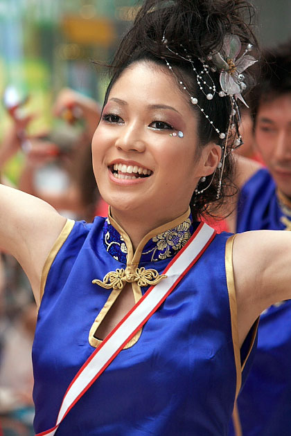yosakoi2-1-34t.jpg